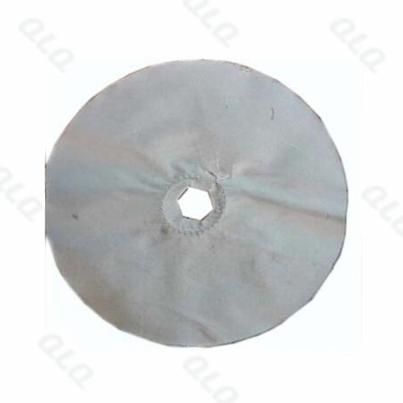 Hand Polishing Wheel and Cloth Wheel and Linen Wheel