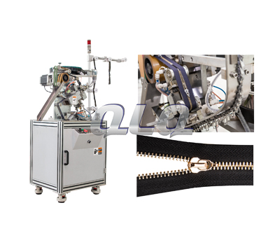 automatic-metal-zipper-closed-end-slider-mounting-machine