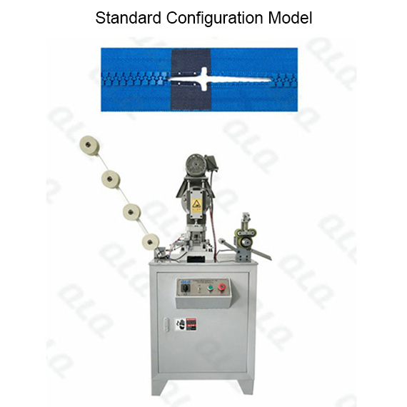 automatic-plastic-zipper-hole-punching-machine-qlq