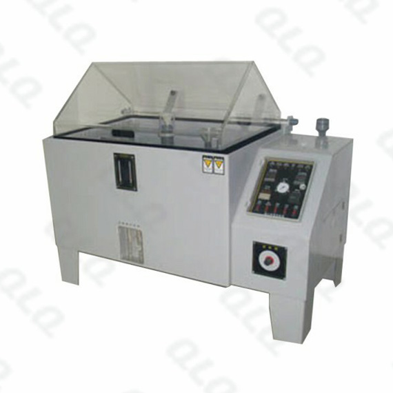 Automatic Saline Spray Test Machine for Slider