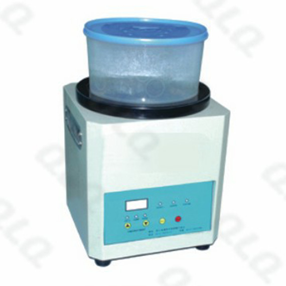 Automatic Magnetic Type Polishing Machine 15KG