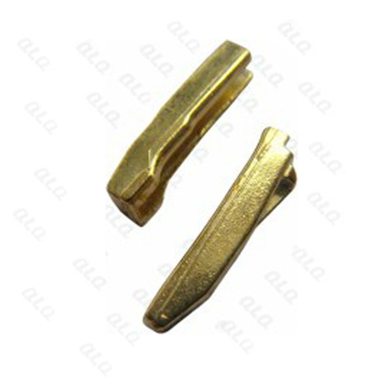 No 5 nylon pin pin new model