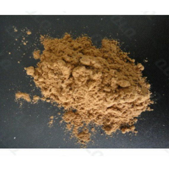 Tea Seed Powder