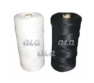 various-centre-cord-for-zipper-production