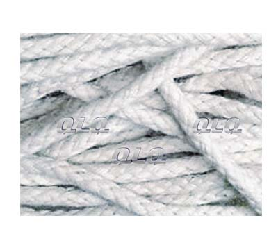 weaving-centre-cord-for-zipper-production