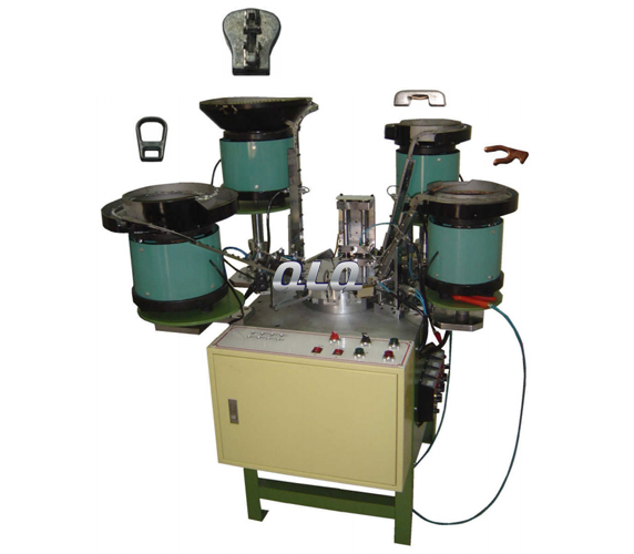 Auto-lock Slider Automatic Assembly Machine (2 Punch) QLQ 018 B.jpg