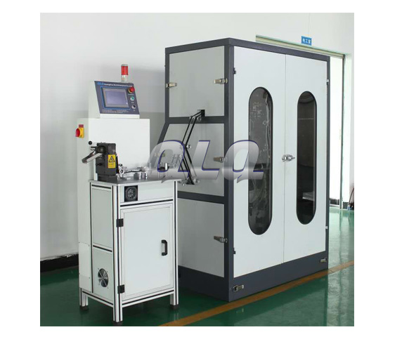 automatic-y-teeth-stamping-machine-double-heads-with-soundproof-box