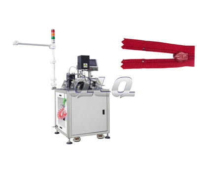 automatic-invisible-zipper-u-type-ultrasonic-top-stop-machine-by-transparent-wire-one-welding-head