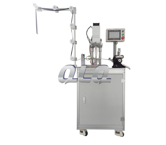 automatic-invisible-zipper-ultrasonic-teeth-melting-bottom-stop-machine-melt-teeth-directly-20khz