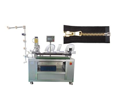 automatic-metal-zipper-ultrasonic-open-end-cutting-machine-with-labour-hand