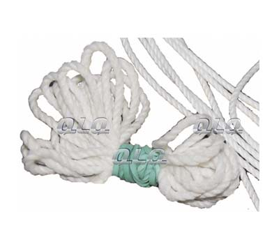 double-twisted-centre-cord- for-zipper-production