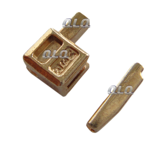 no3-metal-pin-box-back-punch