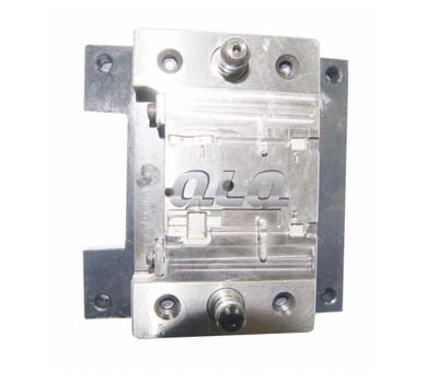 nylon-zipper-pin-box-with-top-stop-injection-mould