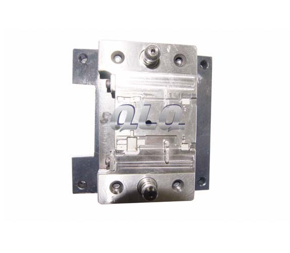 plastic-zipper-pin-box-with-top-stop-injection-mould