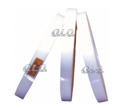 transparent-film-and-semi-transparent-film-for-welding-zipper-tape