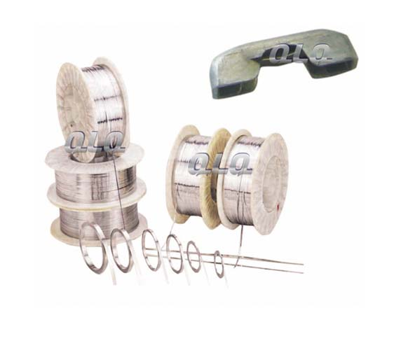 stainless-steel-wire-for-cap-spring